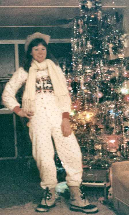 1982 Christmas