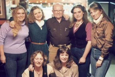1982 Elkhorn