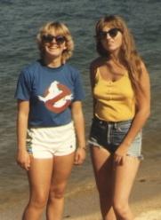 1984 Sacramento