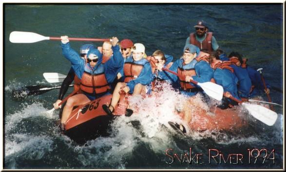 SnakeRiver1994