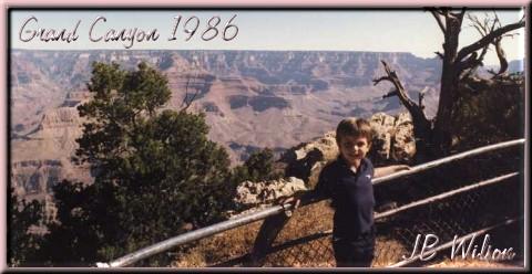 grandcanyon1986