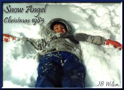 snowangel85