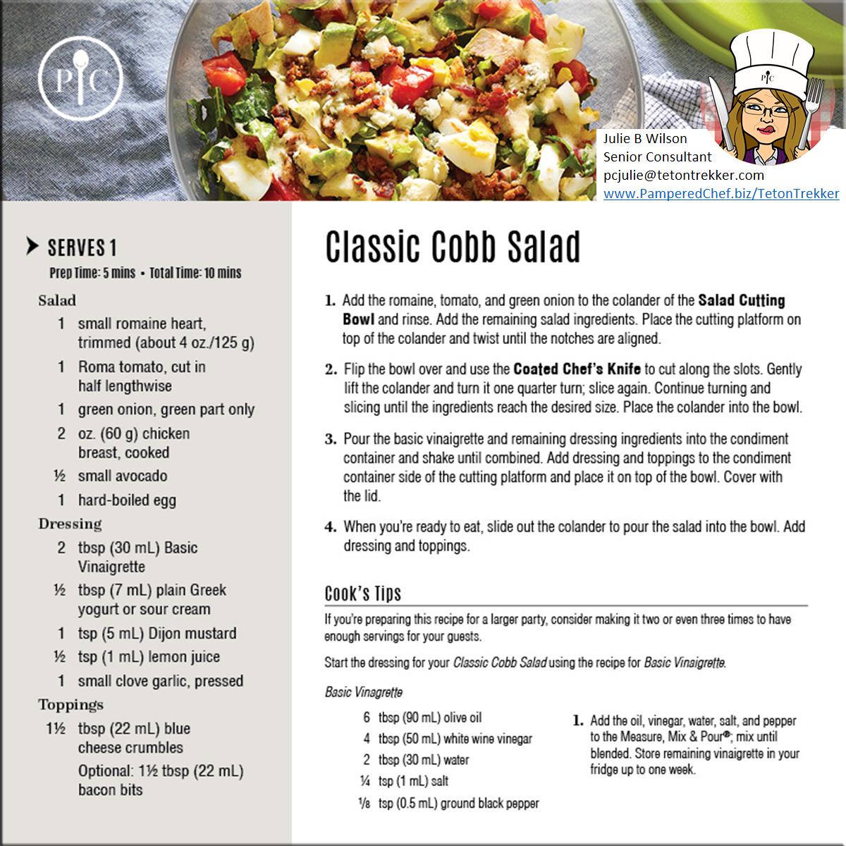 Classic-Cobb-Salad