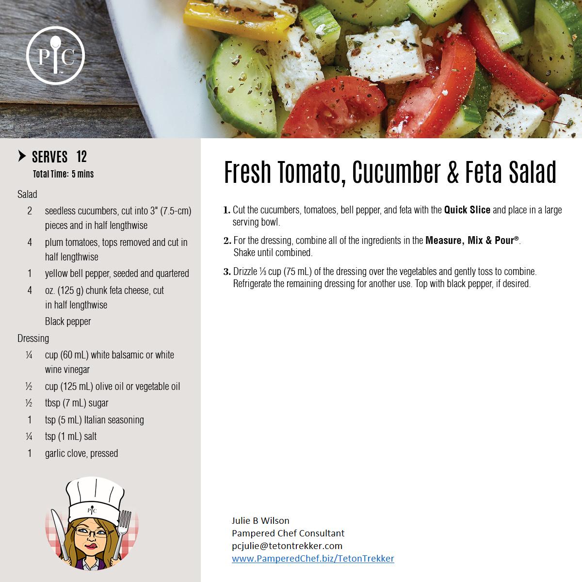 Fresh-Tomato-Cucumber-Feta-Salad