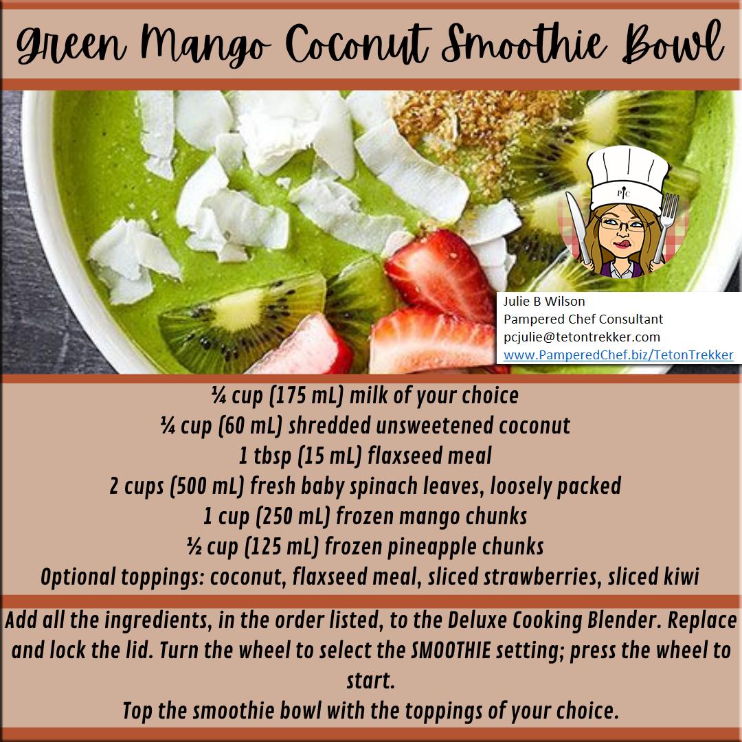 Green-Mango-Coconut-Smoothie-Bowl