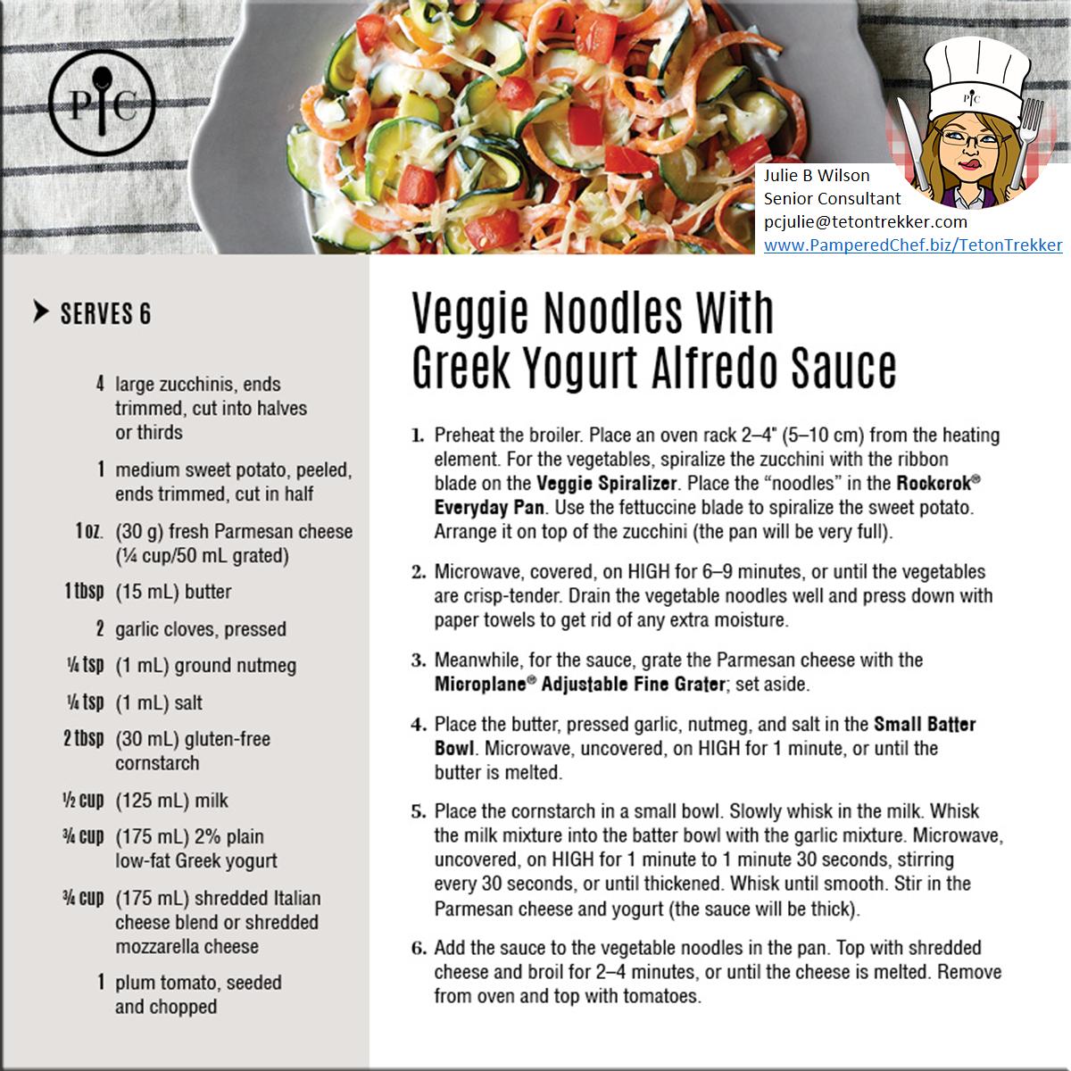 Veggie-Noodles-with-Greek-Yogurt-Alfredo-Sauce