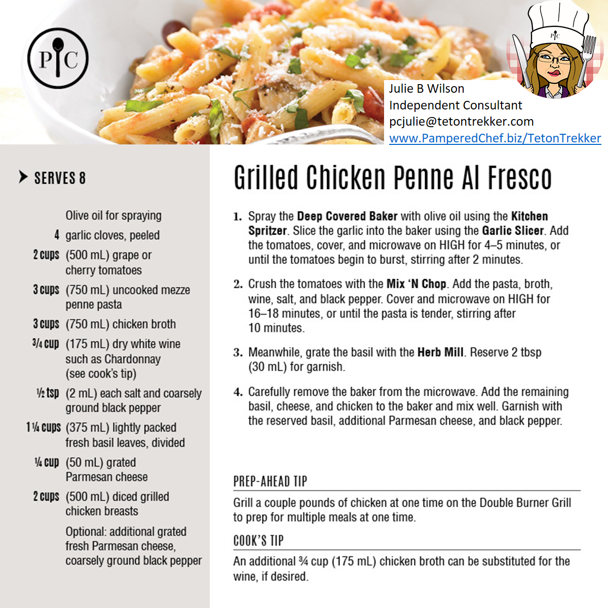 grilled-chx-penne