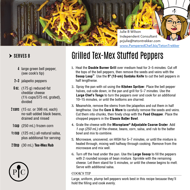 grilled-tex-mex-stuffed-peppers-steps-usca