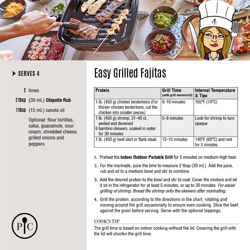 post-recipe-easy-grilled-fajitas-steps-usca