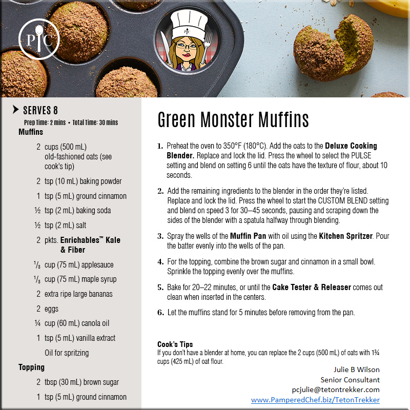 post-recipe-green-monster-muffins-steps-usca