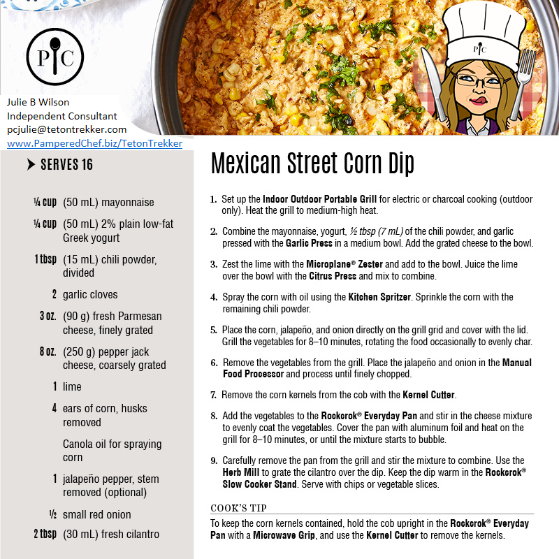 post-recipe-mexican-street-corn-dip-steps-usca
