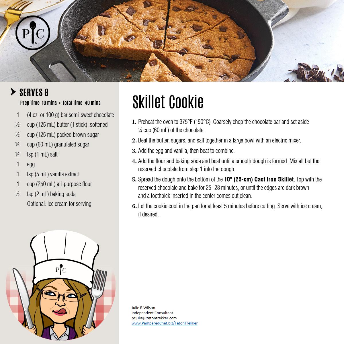 skilet-cookie4