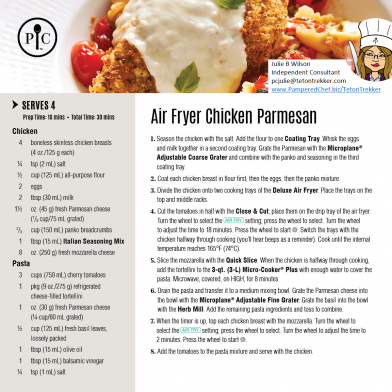 air-fryer-chx-parm