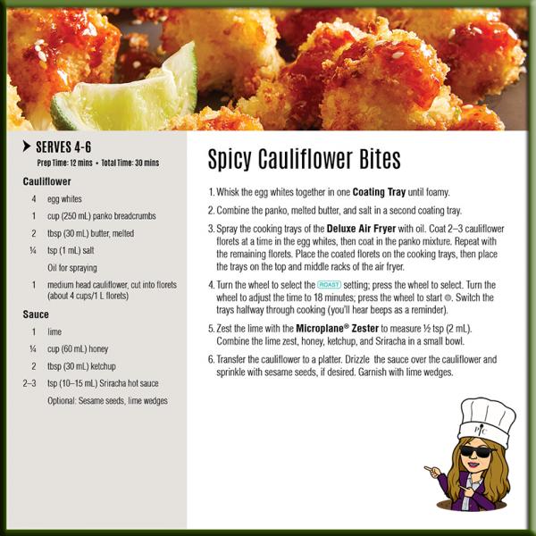 cauliflower-bites