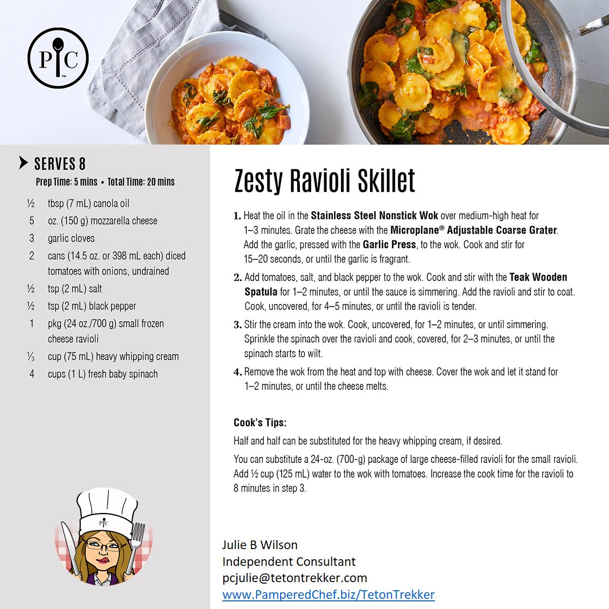 zesty-ravioli-skill